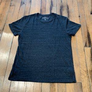 BDG T-Shirt